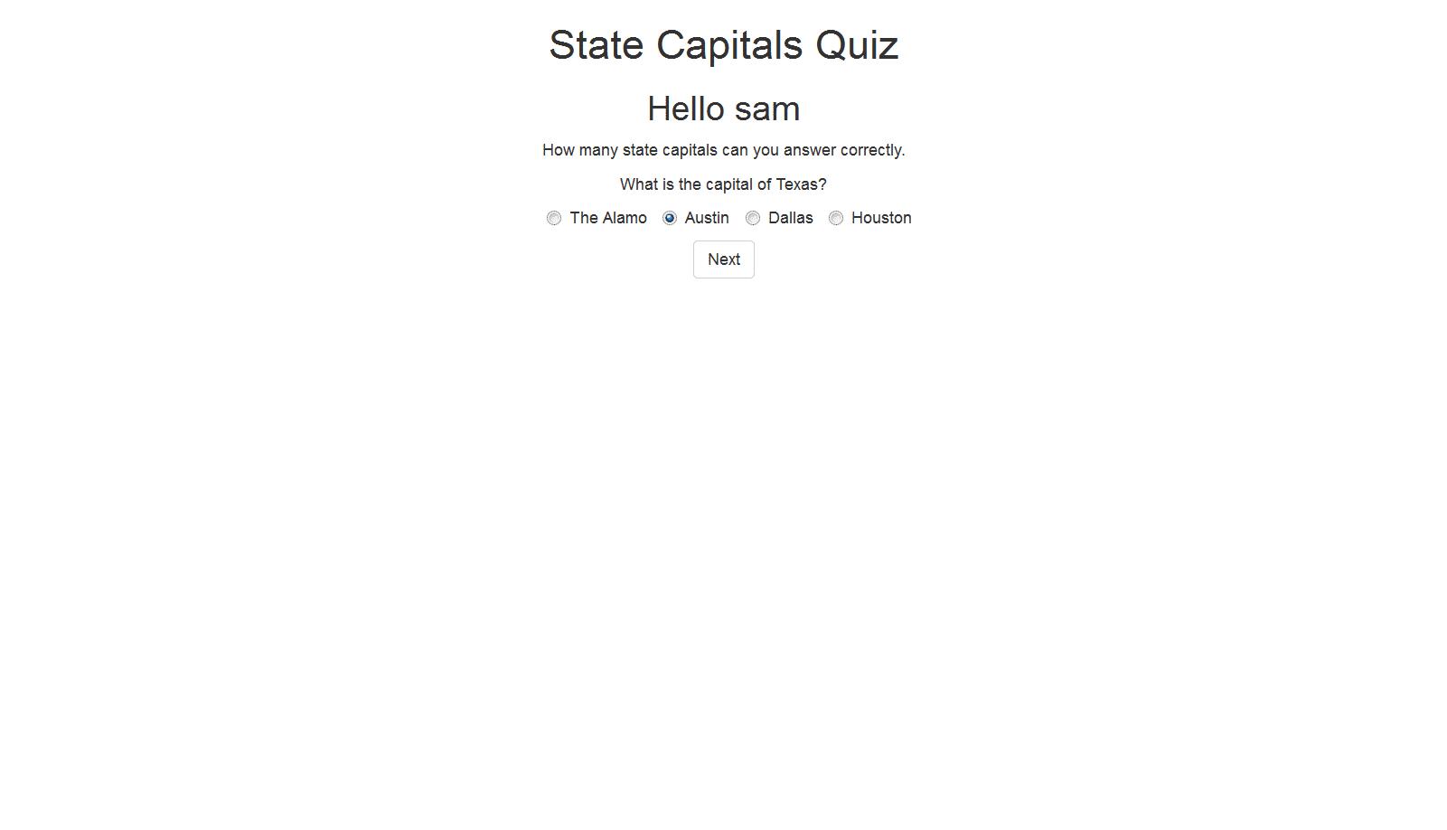 state-captal3