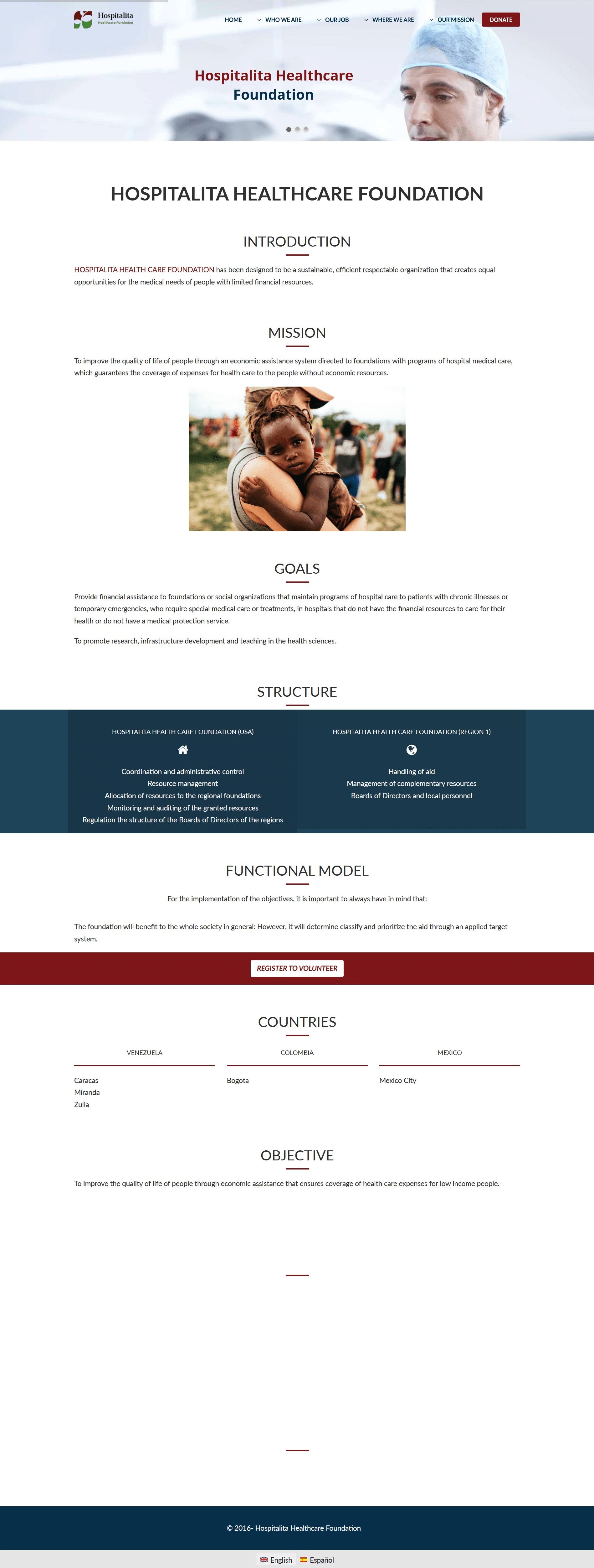 Homepage English Slide 1
